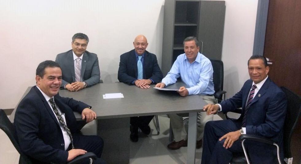 Guanajuato será invitado especial en la FILEY 2018