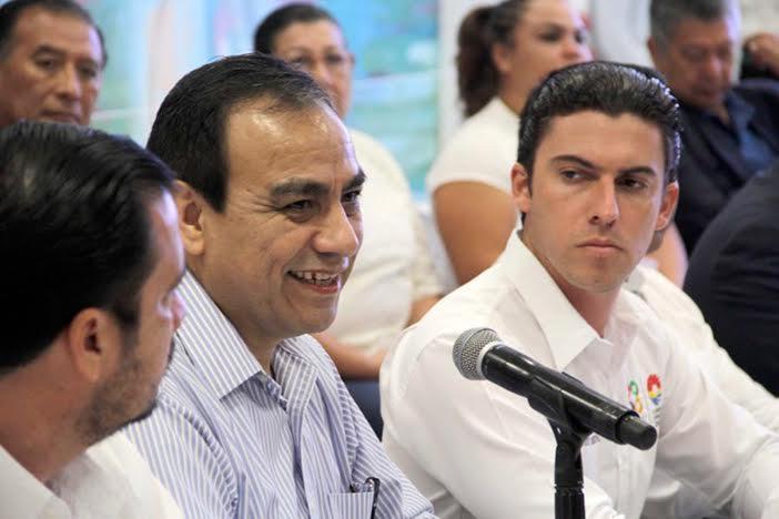 Objetan nombramiento de Leyzaola en Cancún