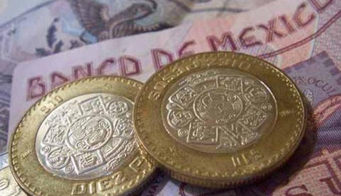 monedas_pesos