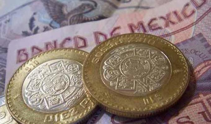 Coparmex propondrá salario mínimo de $95.24