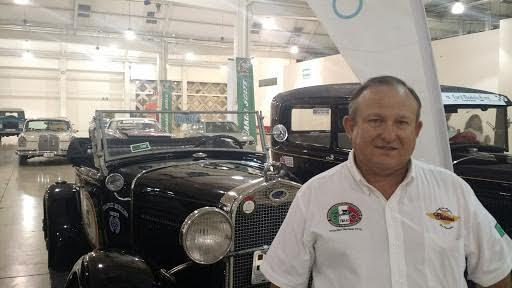 museo_rally_maya4