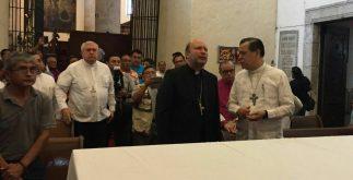 nuncio_arzobispo1