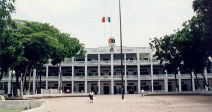 palacio_gobierno_qroo