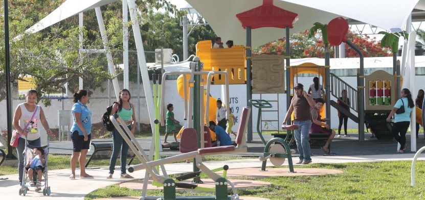 parque_salvador_alvarado_sur1