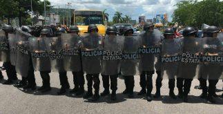 policias_yuc1