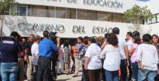protesta_educacion
