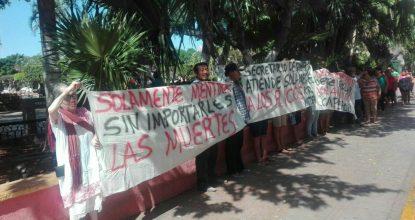 protesta_palacio