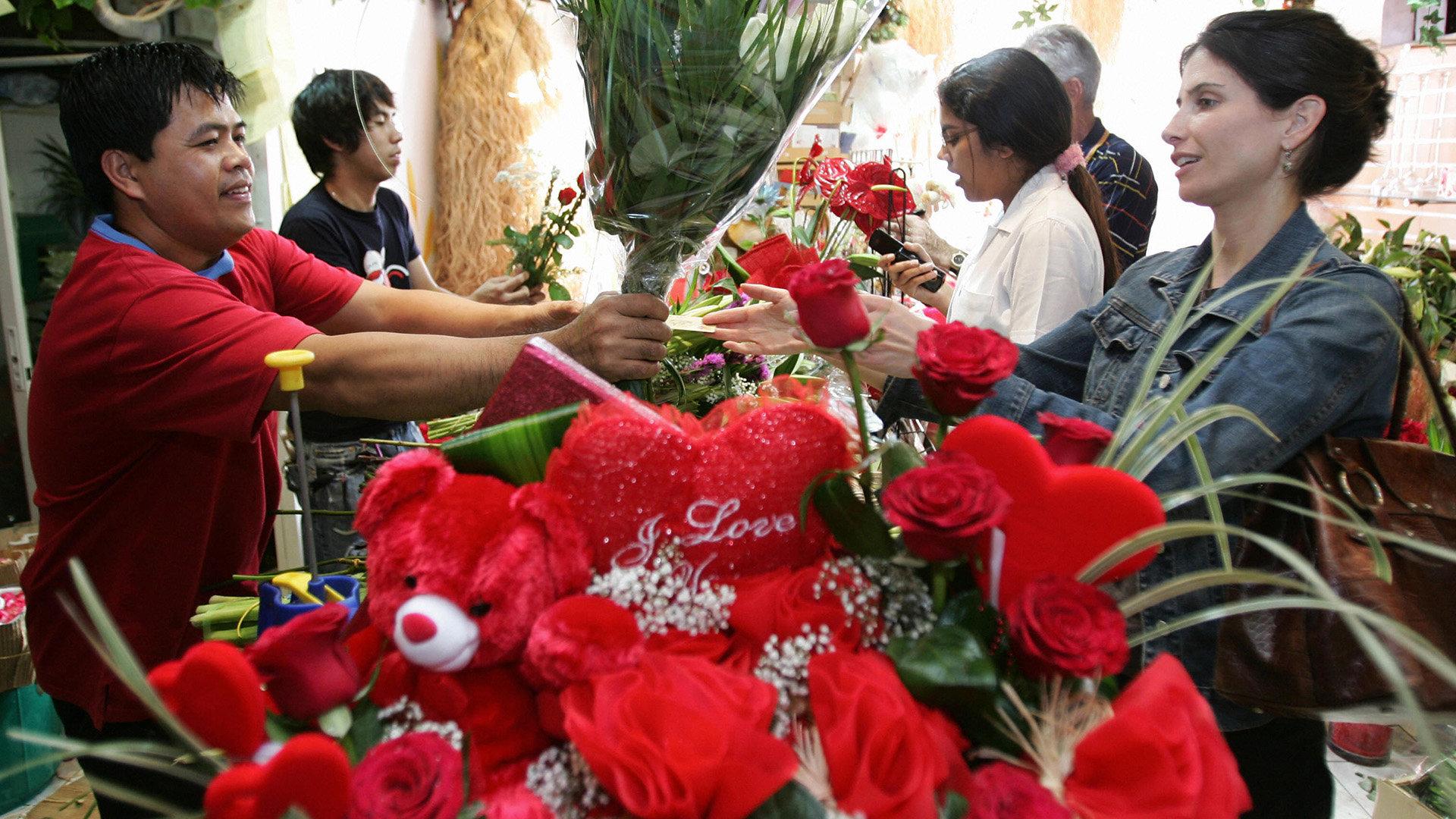 Se gastan de 500 a mil pesos para el regalo de las madres