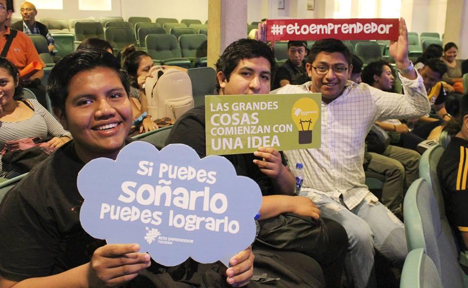 Prepara Yucatán regulación para emprendimiento