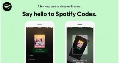 spotify-codes_0
