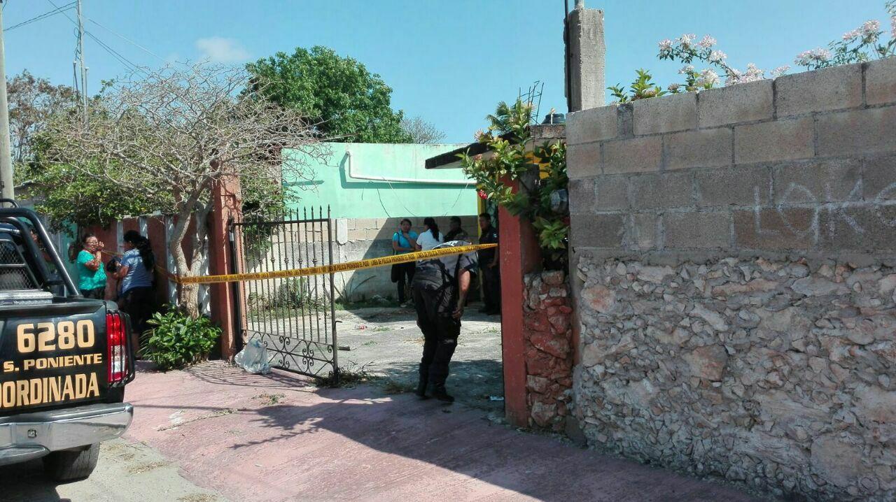 Escalan suicidios en Yucatán; suman 61 este año