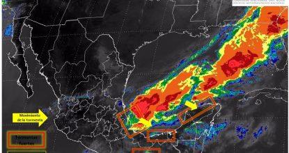 tormentas_turbonada_yuc_24may17