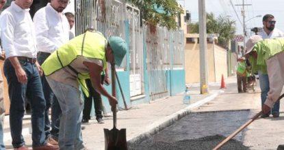 vila_calles_supervisa1