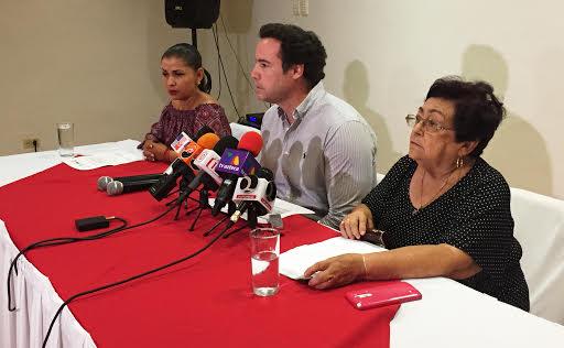 Elaborarán organizaciones civiles diagnóstico sobre discapacidad para ONU