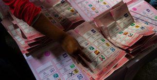 boletas_elecciones_edomex