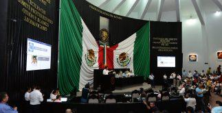 congreso_qroo_sesion1