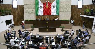 congreso_yuc_unanime