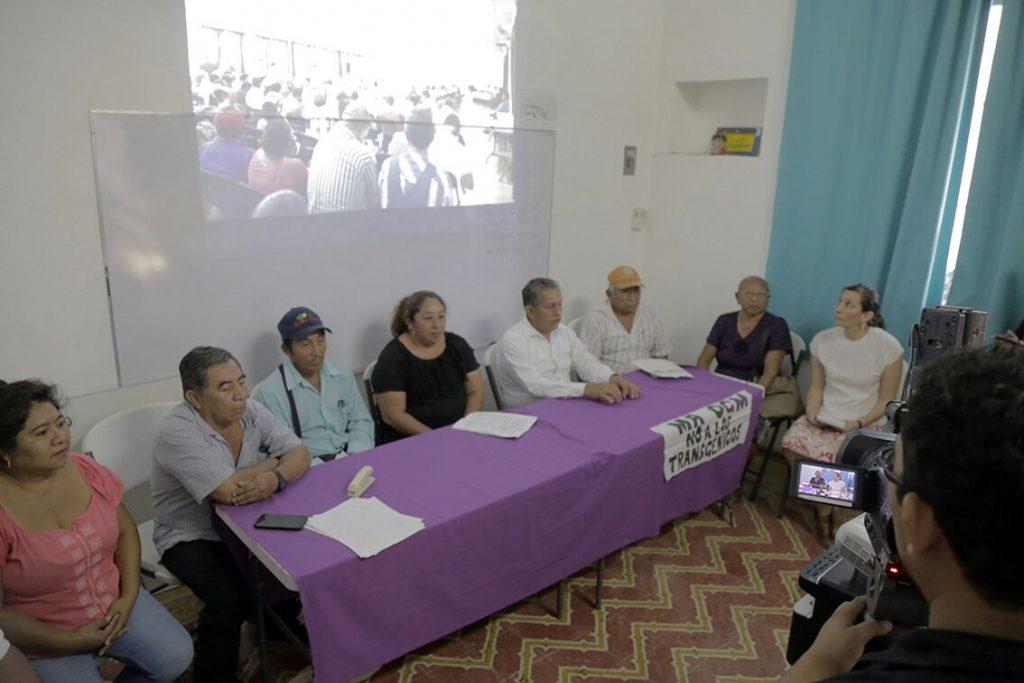 consulta maya2