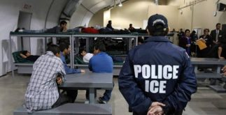 deportacion_policia1