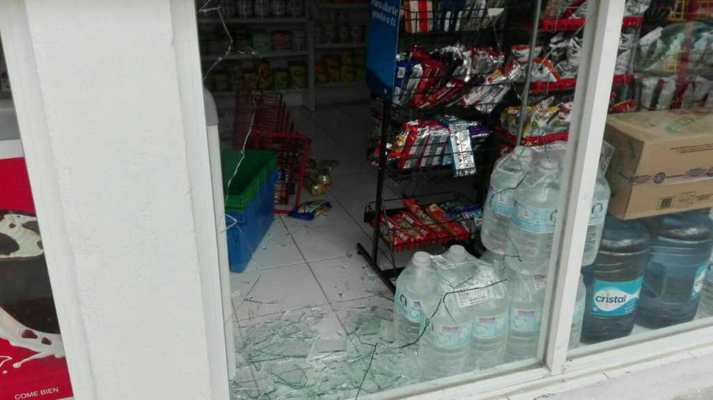 farmacia_asalto2