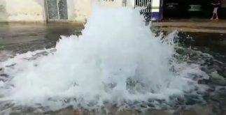 fuga_agua_mid1