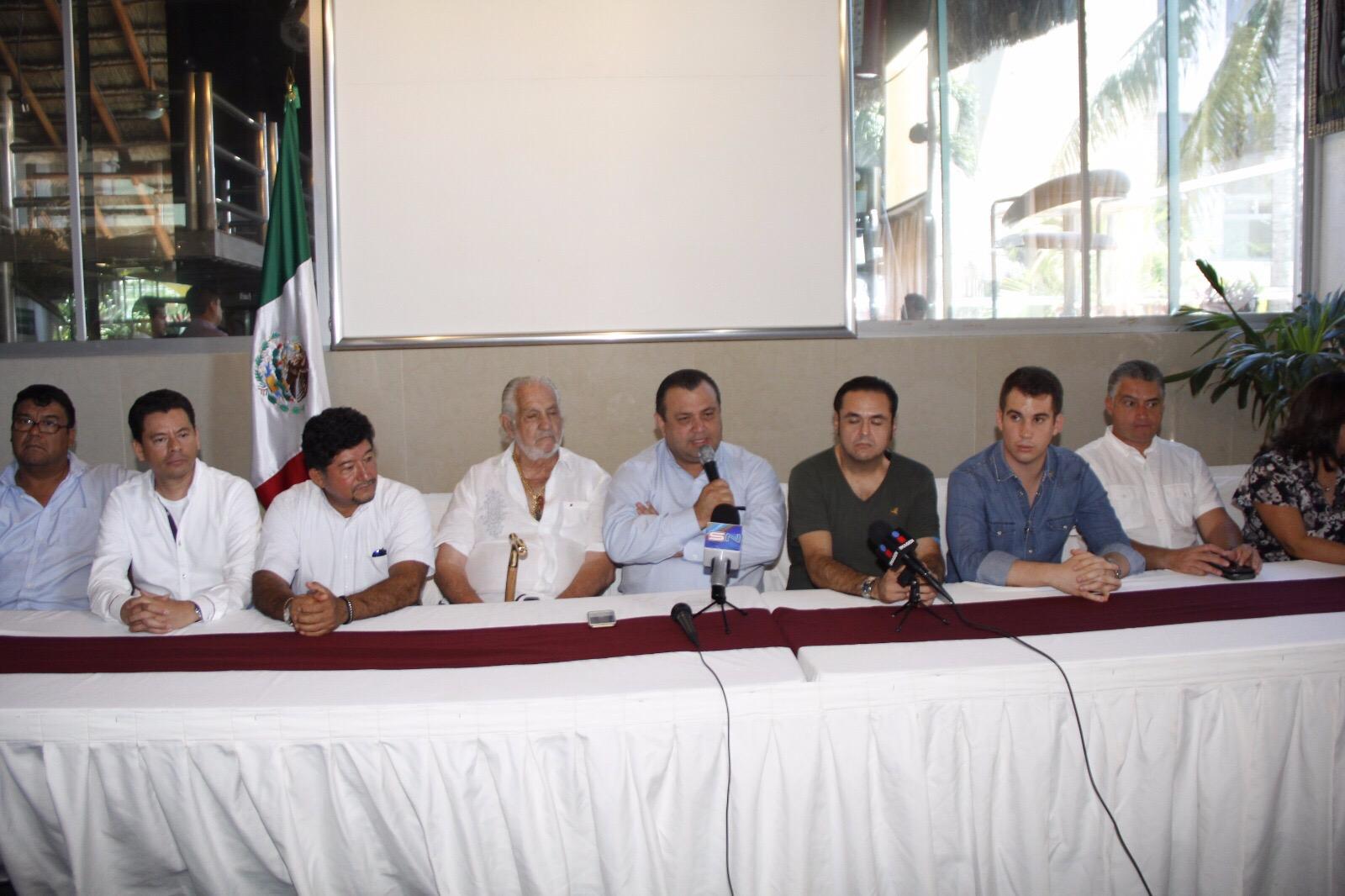 Violencia pone en riesgo inversión e imagen de Cancún