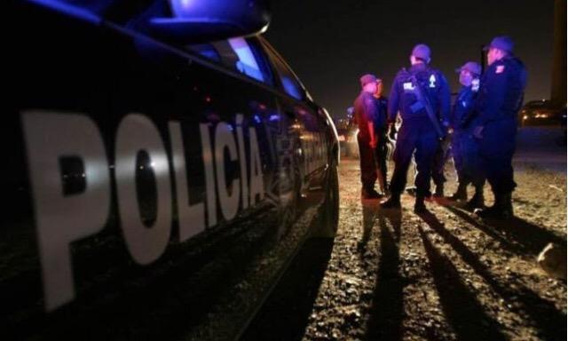 Violencia 'ahuyenta' a yucatecos en QRoo