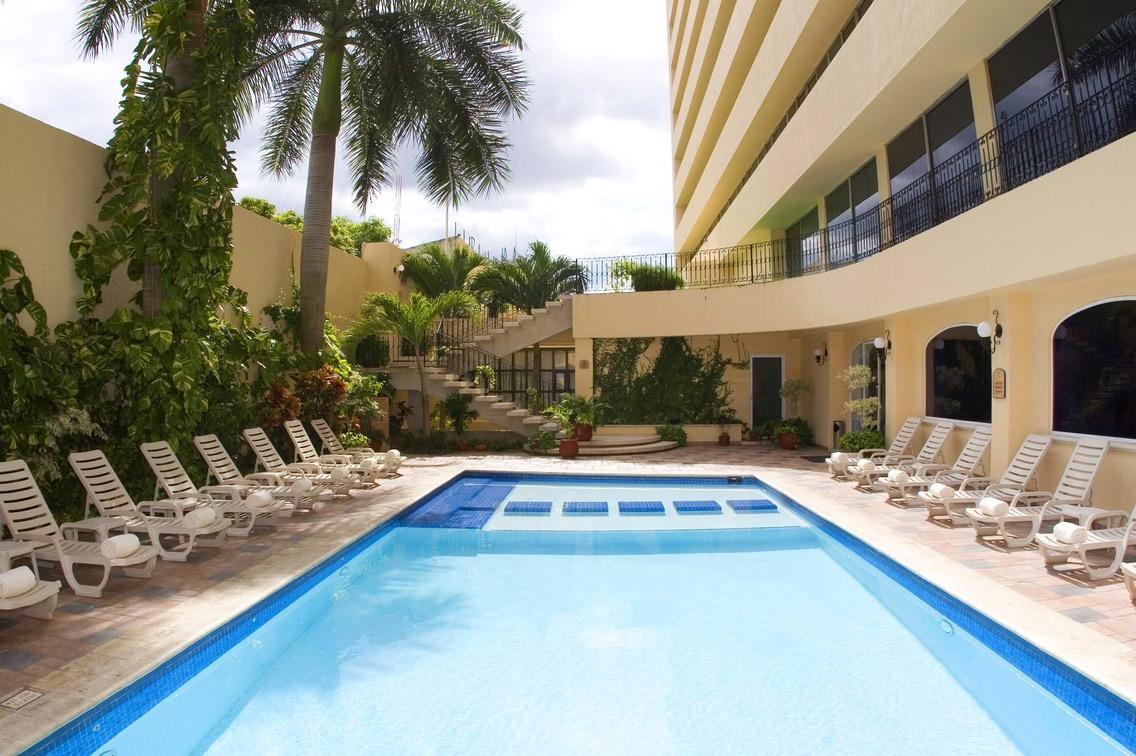 Sector hotelero, sin expectativas de mejoras salariales