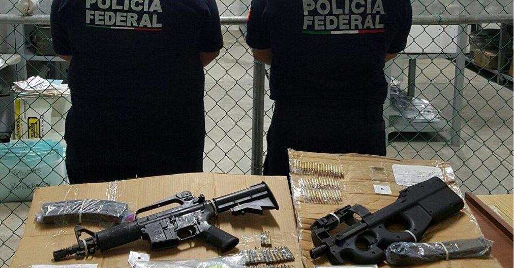 Radiografía de la violencia en México, con 'matices'