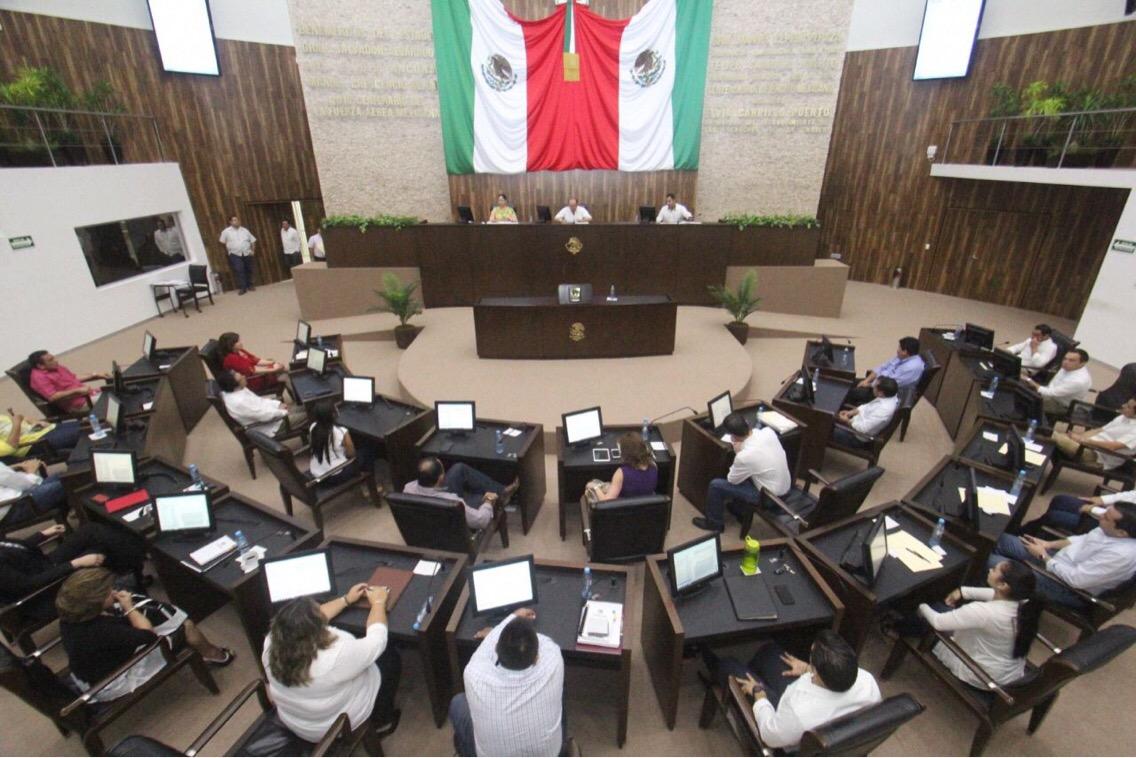 Ofrecen Sistema Estatal Anticorrupción 'fuerte'