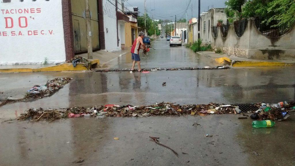 inundacion campeche3