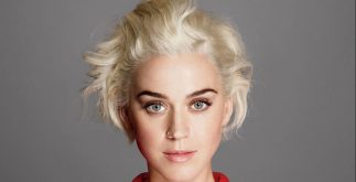 katy_perry_blond