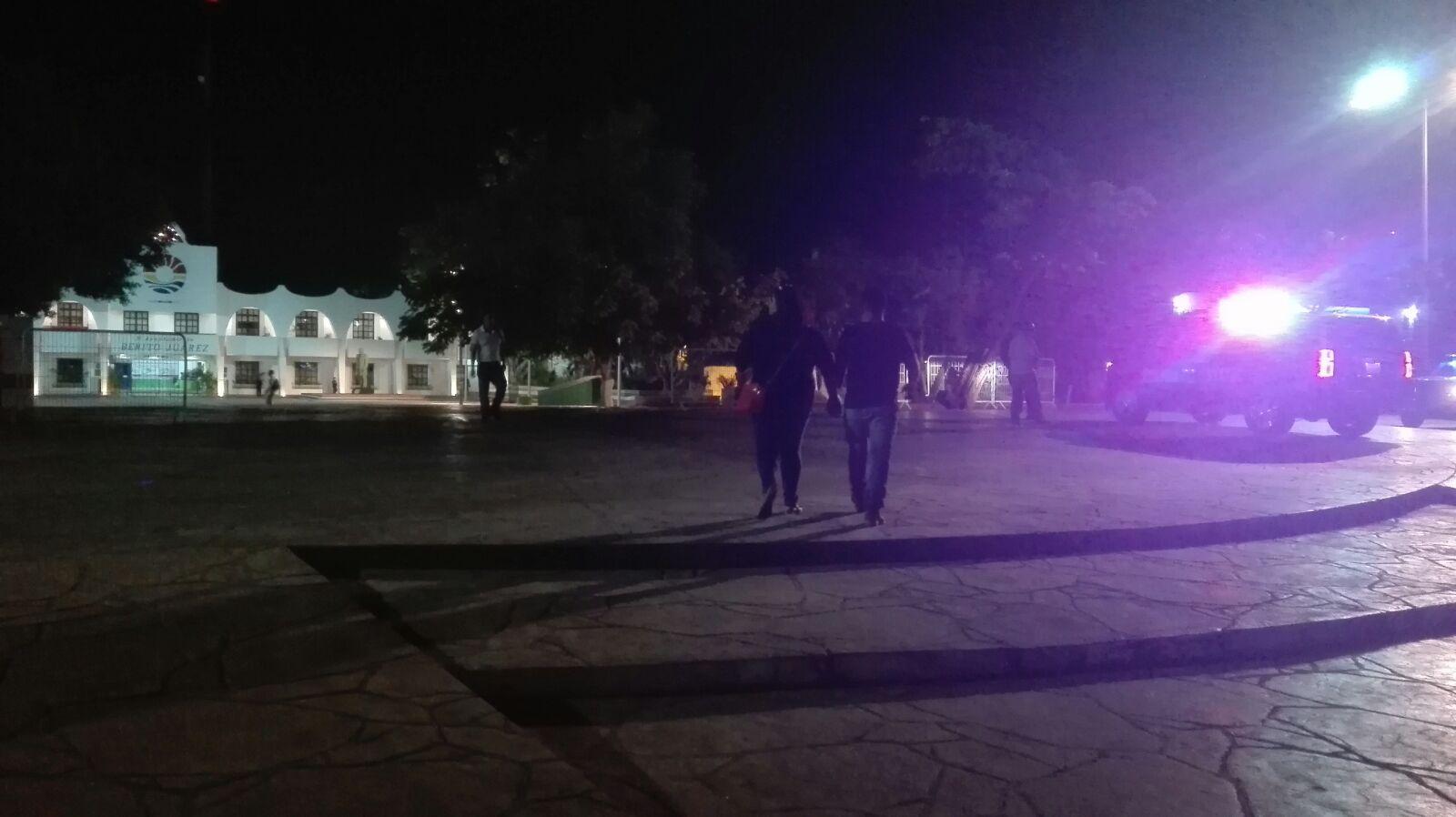 Inestable Policía de Cancún: tres mandos en un mes