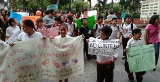protesta_escuela1