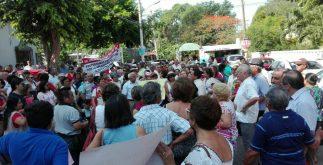 protesta_jubilados1