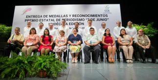 reconocimientos_periodistas1