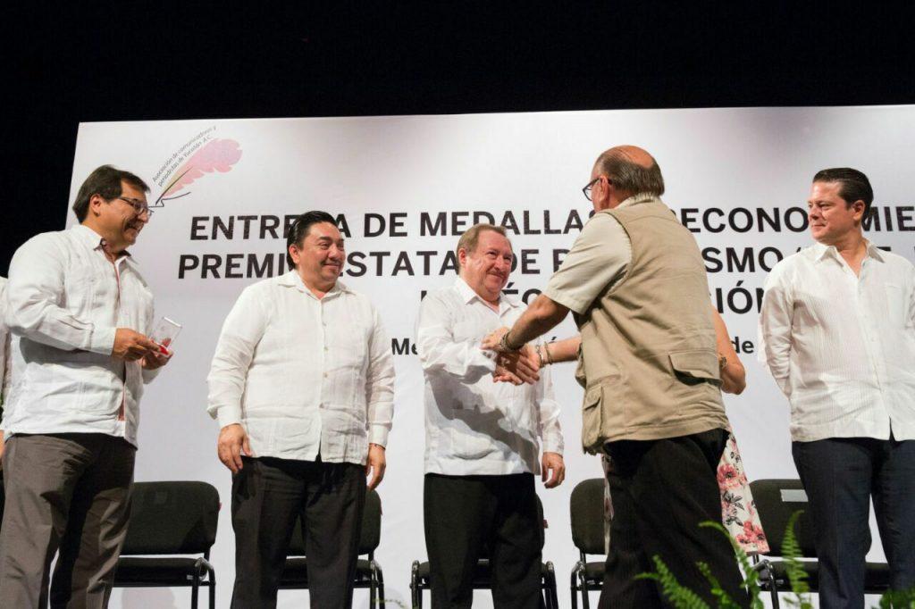 reconocimientos_periodistas2