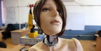 robot_acompanante