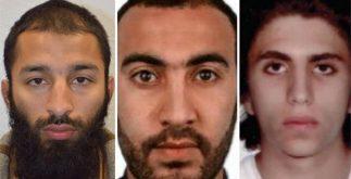 terroristas_londres1