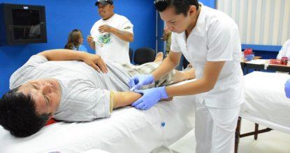 tranfusion 2