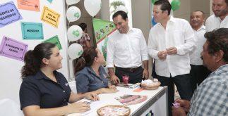 vila_vinculacion_empresaril