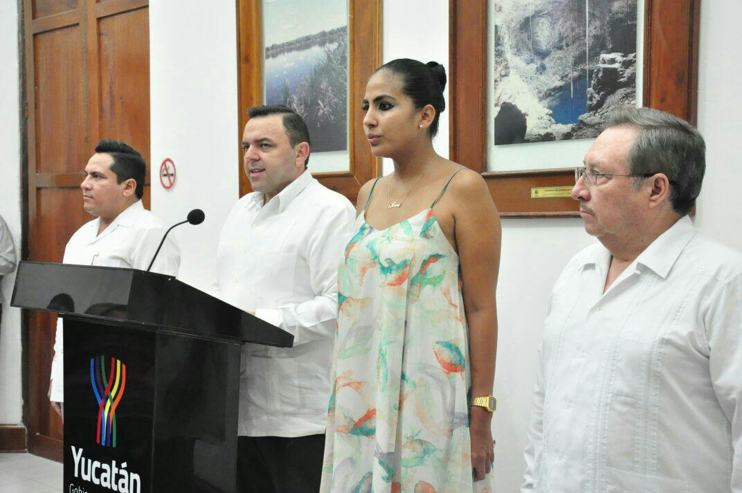 Adopta Yucatán medidas previas a Alerta de Género