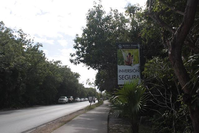 aldeazama2
