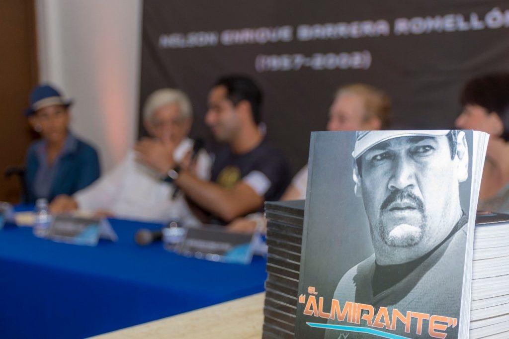 almirante 2