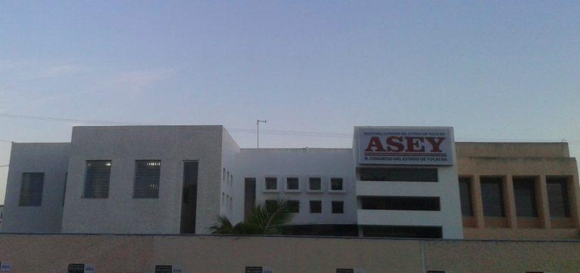asey1