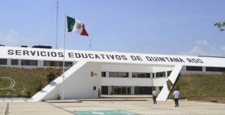 educacion_quintanaroo