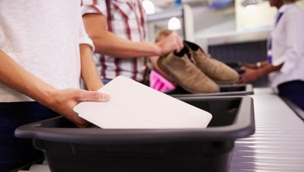Las nuevas exigencias de seguridad para pasajeros a EU