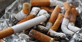 fumar-tabaco-2