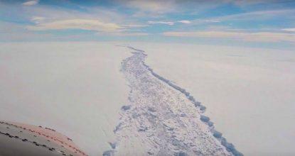 iceberg_gigante