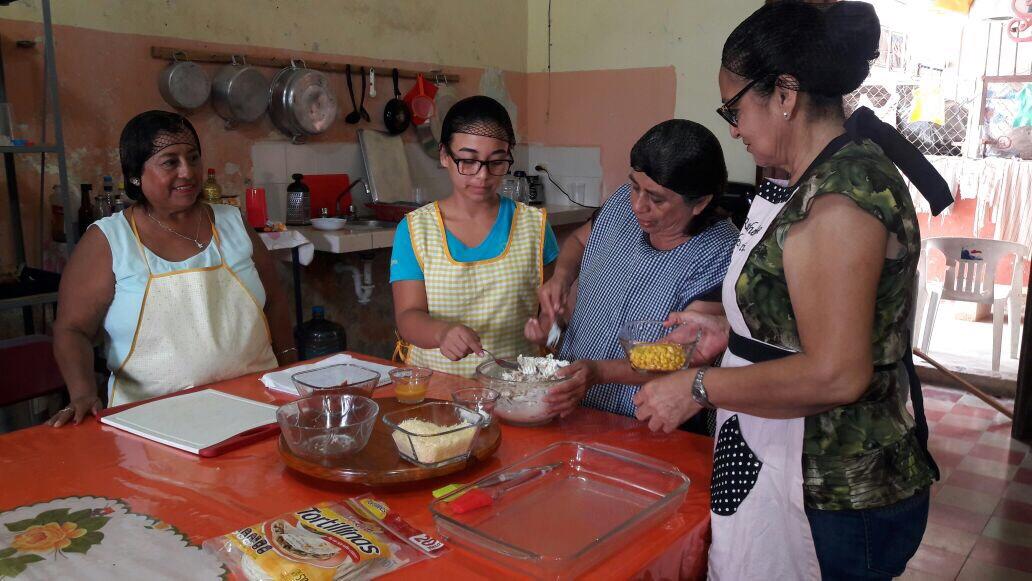 Aplican a integrantes de Misiones Culturales examen docente
